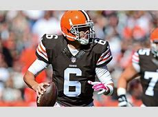 cleveland browns live streaming online