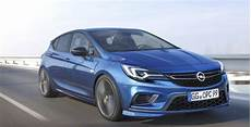 opel astra opc 2020 review car 2020