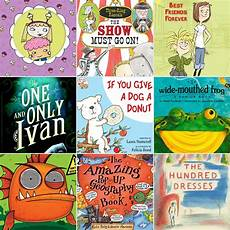 best children s books age 7 8 best children s books ages 6 8 popsugar moms