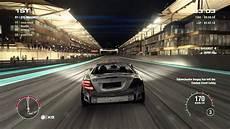 Race Driver Grid 2 Multiplayer обзор видеогайд