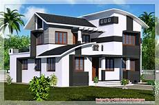 15 beautiful kerala style homes plans free kerala beautiful kerala style duplex villa small house