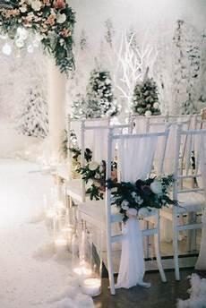 30 wedding ceremony decorations ideas wedding forward