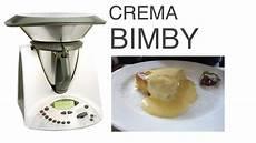 crema pasticcera con il bimby crema pasticcera bimby tm31