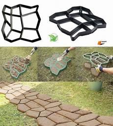 re bauen mit pflastersteine d i y pflaster form naturstein schwarz mittelgross