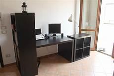 scrivania per ufficio usata mobili usati per ufficio studio area