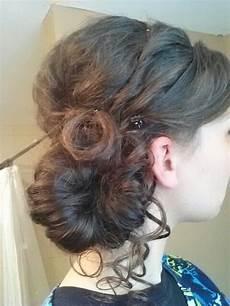 updo inspiration glory hair styles pentecostal