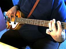 sultans of swing hd bass cover of sultans of swing cut in hd