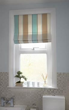bathroom blind ideas 15 ideas of bathroom blinds curtain ideas