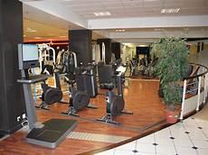 Fitness Plus 224 Brest Tarifs Avis Horaires Offre