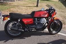 1980 Mv Agusta 1100 Grand Prix Pics Specs And