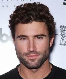 brody jenner hairstyles in 2018