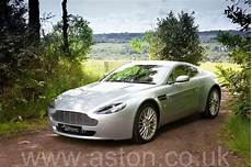 car service manuals pdf 2009 aston martin vantage spare parts catalogs 2009 v8 vantage manual for sale car and classic