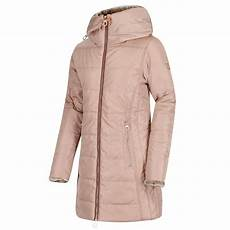 regatta pernella womens insulated jacket toffee womens clothing from warwickshire clothing uk