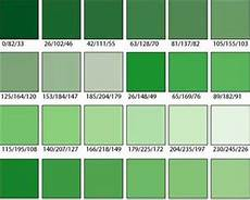 different shades of green pubs