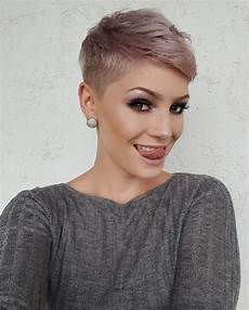 cute short pixie haircuts for you ll love in 2019 page 9 of 19 fashion