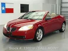 auto body repair training 2007 pontiac g6 user handbook sell used 2006 pontiac g6 base sedan 4 door 3 5l 2005 2007 05 06 07 pont in yucaipa california