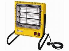 chauffage electrique radiant 91993 chauffage radiant mobile electrique sovelor ts3 j contact airchaud diffusion