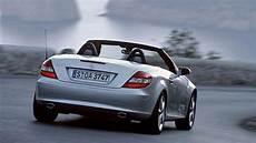 Mercedes Slk 200 Gebraucht Kaufen Bei Autoscout24