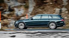 Mercedes All Terrain - mercedes e class 350d all terrain 2017 review by car