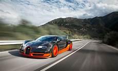 Bugatti Veyron 2011 Bugatti Veyron 16 4 Sport