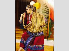 114 best Philippine Dances images on Pinterest