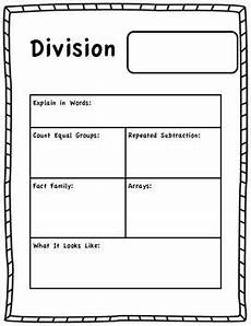 division as repeated subtraction worksheets 4th grade 6694 the world s catalog of ideas