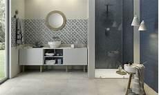 salle de bain bleu gris la d 233 co salle de bain en 67 photos magnifiques archzine fr