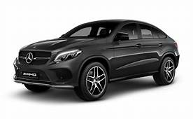 Mercedes AMG GLE Coupe Price Images Reviews And Specs