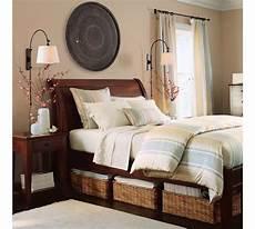 adjustable arc sconce in 2019 bedroom bedroom bedroom