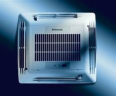 dometic bringt kompakte klimaanlage freshjet 2200 magazin