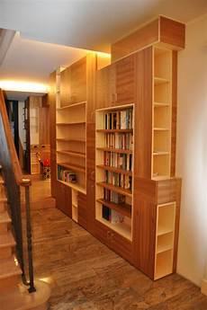 librerie verona progettazione arredamenti su misura fadini mobili cerea