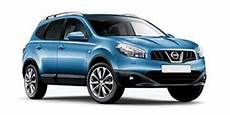 Used Nissan Qashqai Cars For Sale Second Nearly