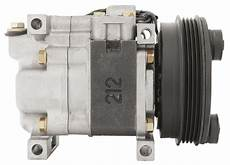 automobile air conditioning service 1986 ford laser windshield wipe control air conditioning compressor suits ford laser kh kj kn 1 6l petrol b6 1991 2001 ebay