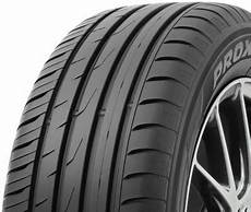 Toyo Proxes Cf2 - toyo proxes cf2 reviews and tests 2019 tyretests co uk