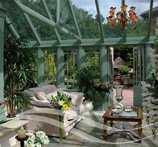 Wintergarten Ideen Gestaltung - 20 winter garden designs ideas shelterness
