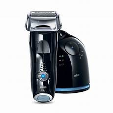braun series 7 braun series 7 760cc vs 790cc what is the difference