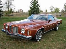 how it works cars 1975 pontiac grand prix electronic toll collection 1975 pontiac grand prix 2 door f119 kansas city 2010