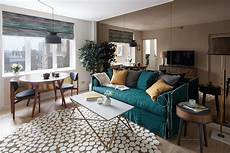 how to decorate small living room apartment 17 beautiful small living rooms that work