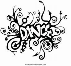 Graffiti Malvorlagen Quotes Die 20 Besten Ideen F 252 R Graffiti Malvorlagen Beste