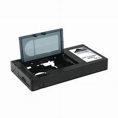 adattatore cassetta cassetta adattatore da vhs c a vhs con motorino comp
