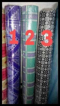 jual karpet anak motif plastik cek harga di pricearea com