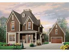 steep pitched roof house plans spectacular steep pitched roof house plans building