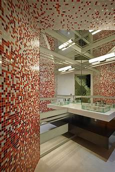 tile ideas for bathroom walls creative bathroom tile design ideas tiles for floor showers and walls in bathrooms