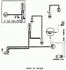 1993 ford explorer fuel wiring diagram 1993 ford explorer vacuum diagram ford auto wiring diagram