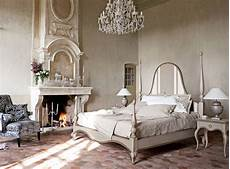Modern Vintage Home Decor Ideas by Vintage Basic Bedroom Ideas Small Chic Bedroom