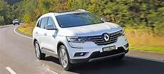 renault koleos 2018 renault koleos 2018 review price features