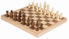 besttoy holz schach spiel g 252 nstig kaufen mifus de