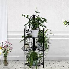 vasi da balcone porta vasi da balcone o terrazzo