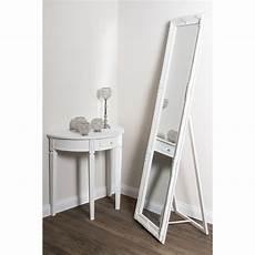 Spiegel Mit Garderobe