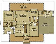 farrowing house plans elegant farmhouse home plan 92355mx architectural